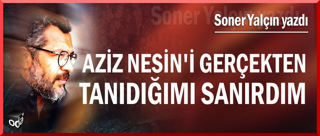 AYPA-ODATV-Soner-Yalcin-20160304-Aziz-Nesin-1030x438