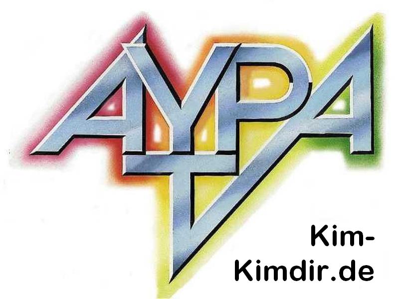 AYPA-TV-LOGO-19930217-800x600-Kim-Kimdir