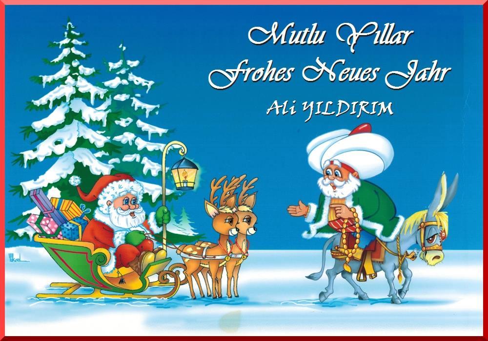 Ali-YILDIRIM--MUTLU-YILLAR--FROHES-NEUES-JAHR