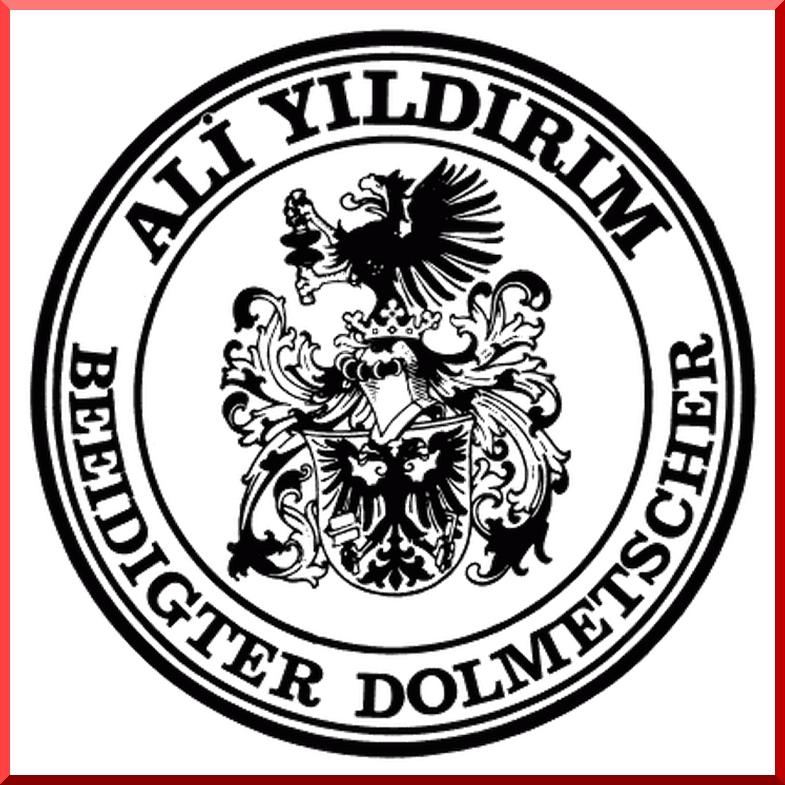 Ali-YILDIRIM-Dolmetscher-Logo-785x785