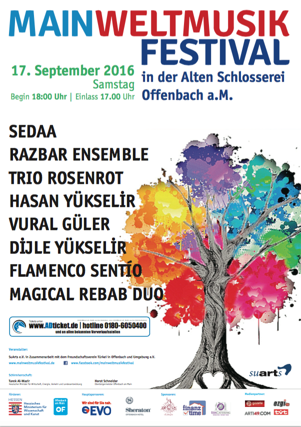 20160829-1500-offenbach main festivali 2016