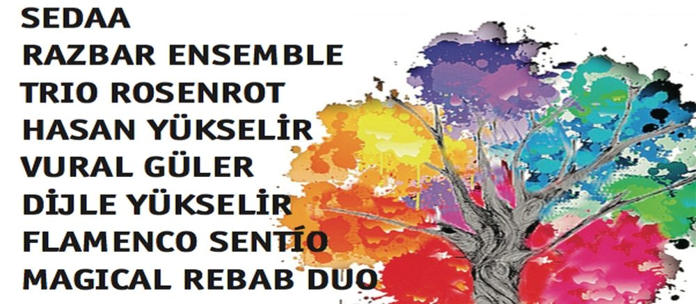 AYPA-Bizim-Hessen-20160829-1500-offenbach-Festivali-20160917-1000x438