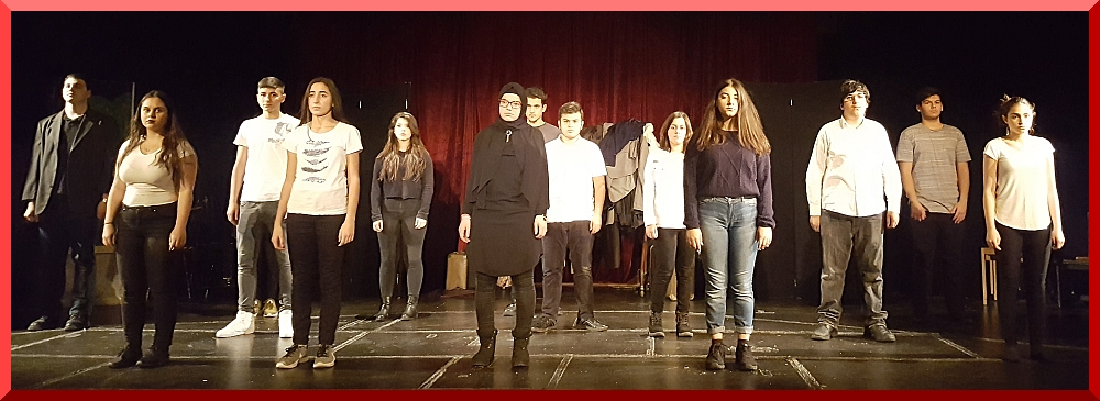 aypa-20161201-tiyatrom-dunden-bugune-1000x365