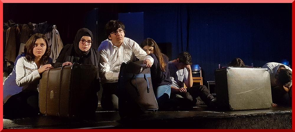 aypa-20161201-tiyatrom-dunden-bugune-1000x450
