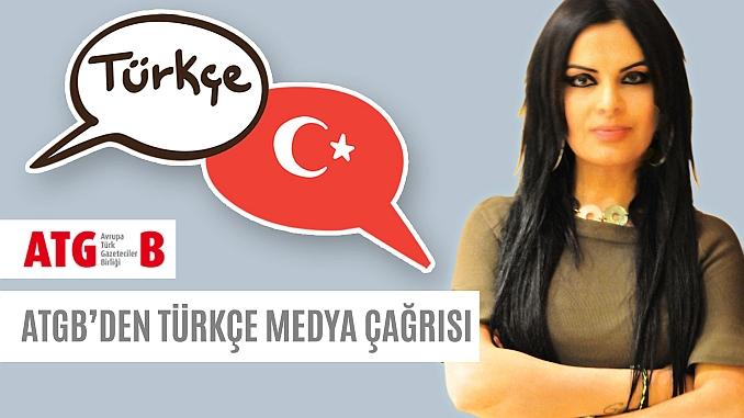 ATGB Turkce.indd