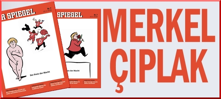 AYPA-20180210-MERKEL-CIPLAK-727×327-2Sp