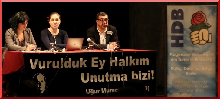 AYPA-20180212-0400-Tiyatrom-MUMCU-HDB-Nevsin-Mengu–Foto-Huseyin-Islek-D58B1257