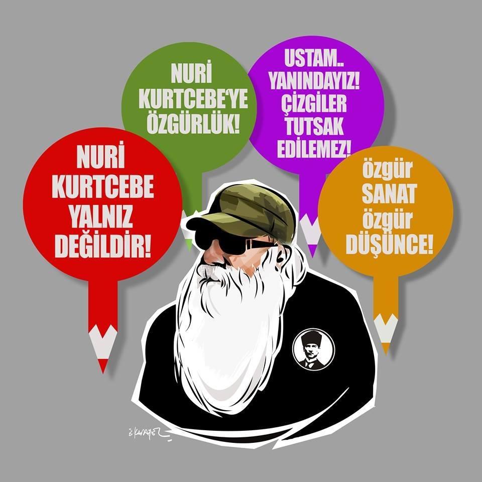 (c) Erdoğan Karayel