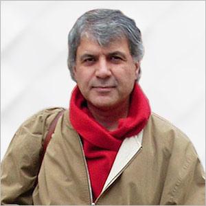 Osman Çutsay