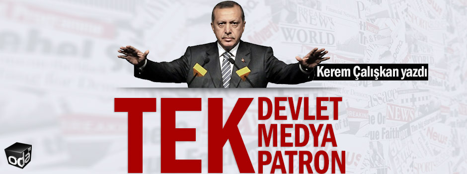 AYPA-20181103-1430-ODATV-20181103-Kerem-Caliskan-tek-devlet-tek-medya-tek-patron-03111843_m2