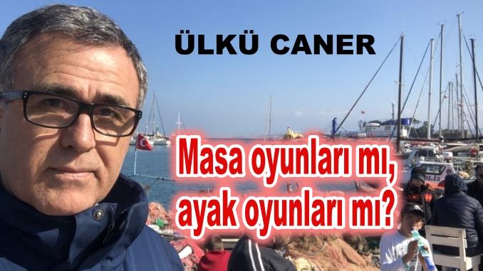 AYPA-Avukat-Mustafa-Ulku-Caner-20190407-IMG_2674-678×381
