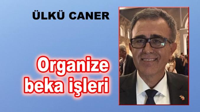 AYPA-Avukat-Mustafa-Ulku-Caner-20190410-678×381