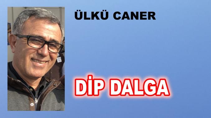 AYPA-Avukat-Mustafa-Ulku-Caner-20190421-678×381