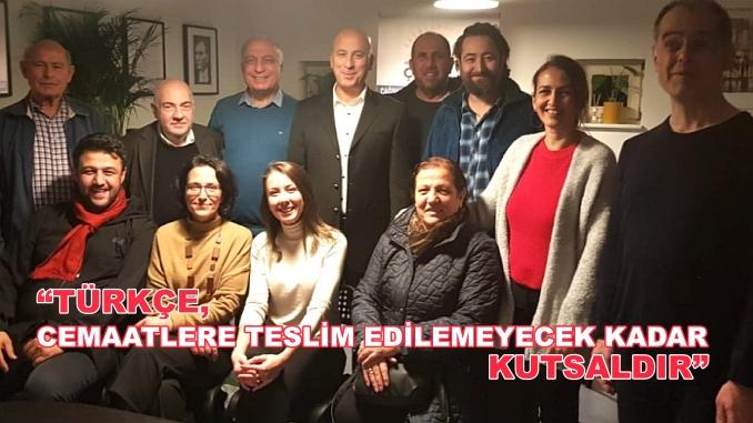 HalkWeb-20191117-1000-TURKCE-678×381