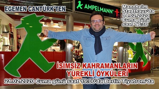 AYPA-20200123-2330-Egemen-Canturk-IMG_7249-678×381