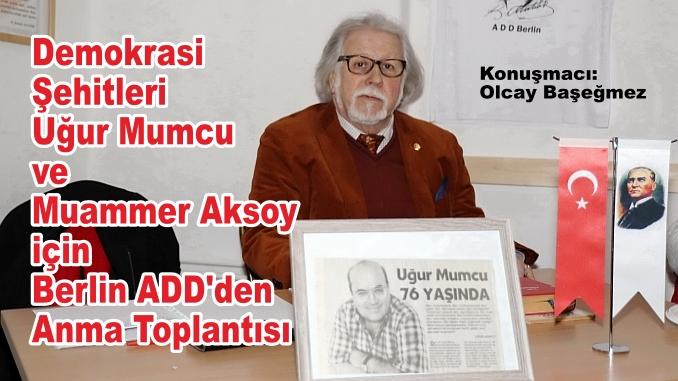 AYPA-20200124-1800-Ugur-Mumcu-ADD-Huseyin-Islek-558A0082-678×381