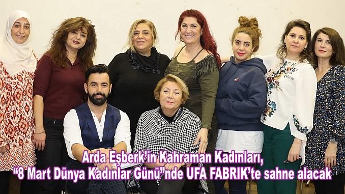 AYPA-20200127-2300-Arda-Esberk-Kahraman-Kadinlar-Huseyin-Islek-558A0060-678×381