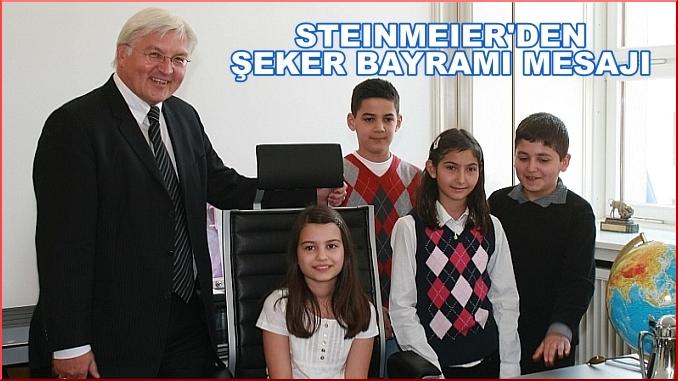AYPA-20200523-2200-Steinmeier-BAYRAM-MESAJI-munir4791-678×381