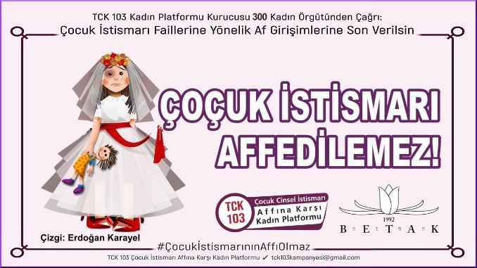 KADINCAeu-20200711-2000-BETAK-TCK-103-11-Temmuz_BASIN-ACIKLAMASI-Cizgi-Erdogan-Karayel-678×381