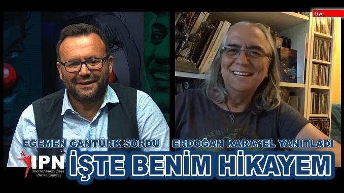 AYPA-20200812-0200-Egemen-Canturk-Erdogan-Karayel-IPN-01-678×381